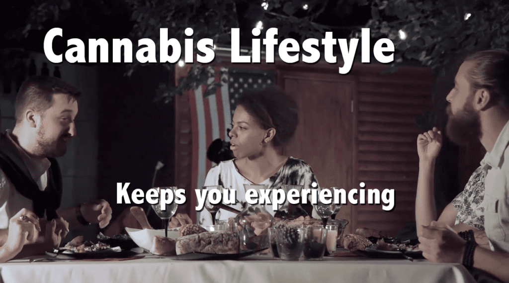 Cannabis and Your Lifestyle