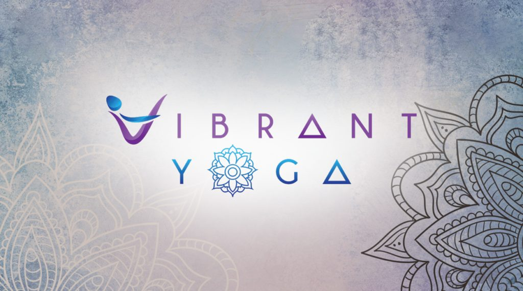 Feel Empowered With Cannabis & Yoga